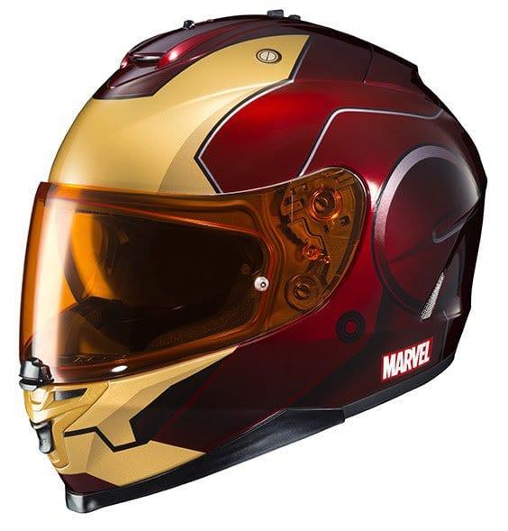 HJC-Marvel-3