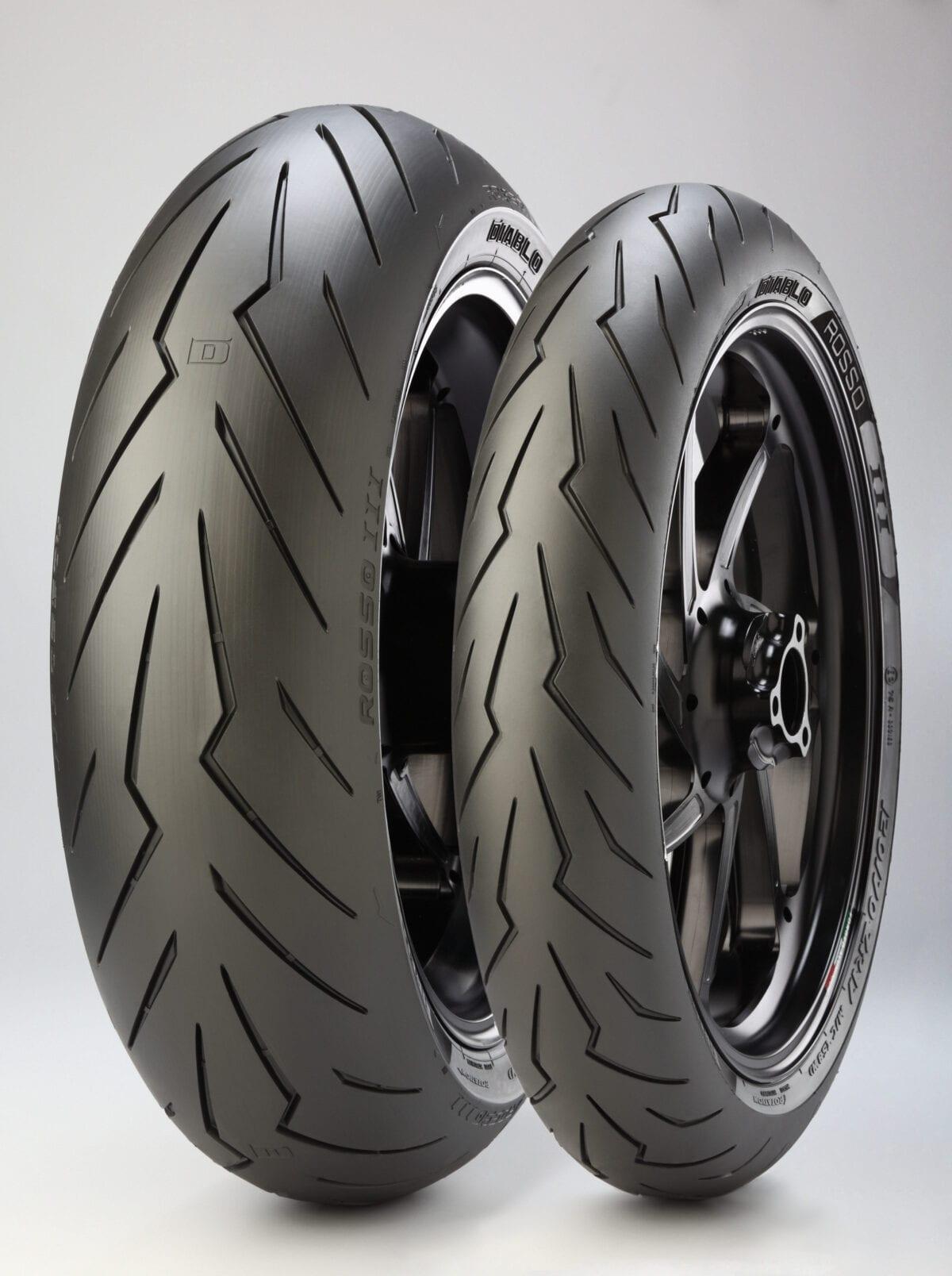 Pirelli Rosso III_026