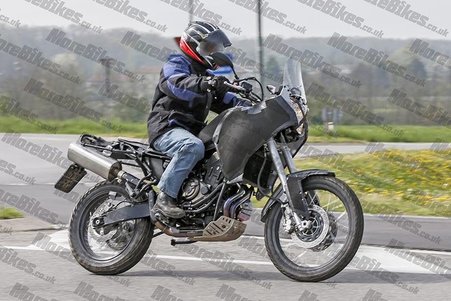 Yamaha MT-07 Ténéré 01 WEB