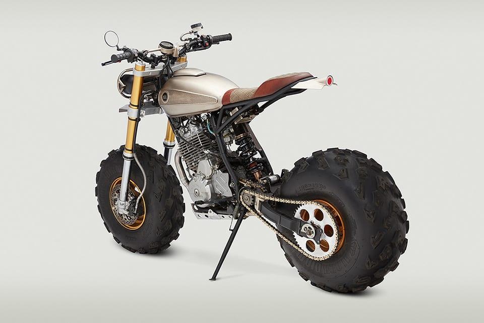 honda-xr650l-classified-moto-001