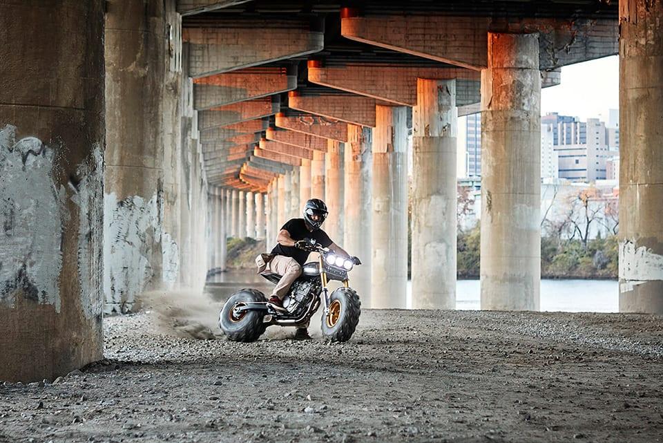 honda-xr650l-classified-moto-002