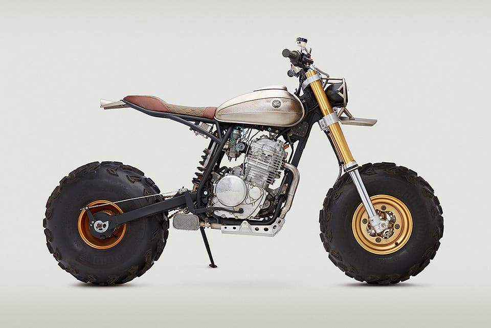honda-xr650l-classified-moto-003
