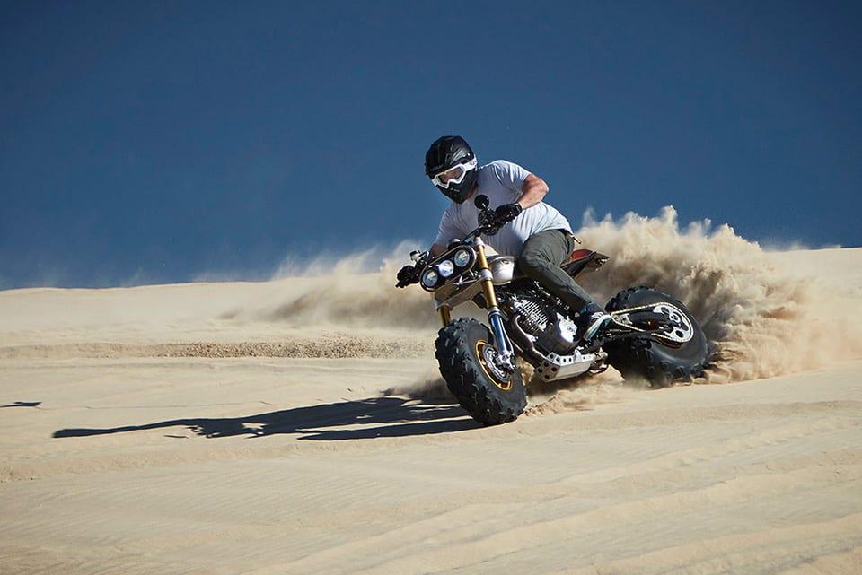 honda-xr650l-classified-moto-006