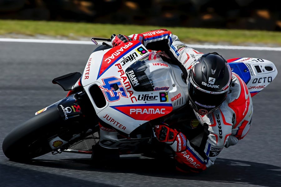scott-redding-pramac-ducati-motogp-phillip-island-test-2016-13