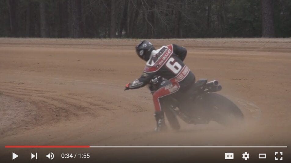 2016-05-27 09_27_22-Harley-Davidson XG750R Flat-Track Racer First Look - YouTube