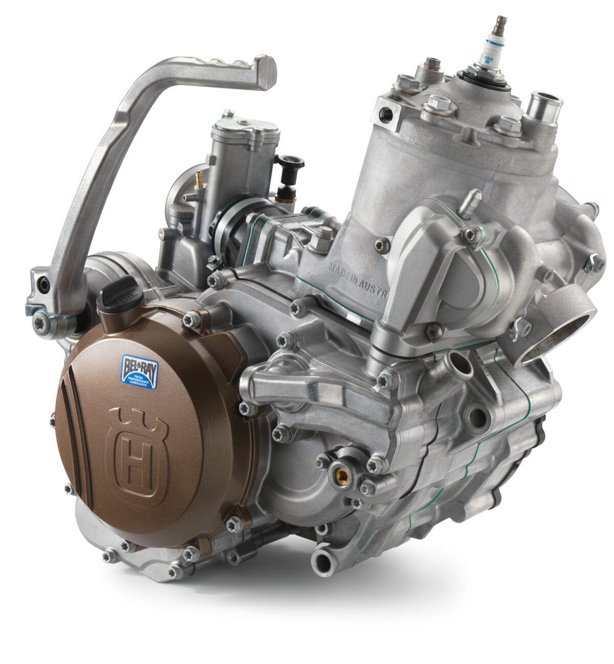 21981_TC-250-2017-engine