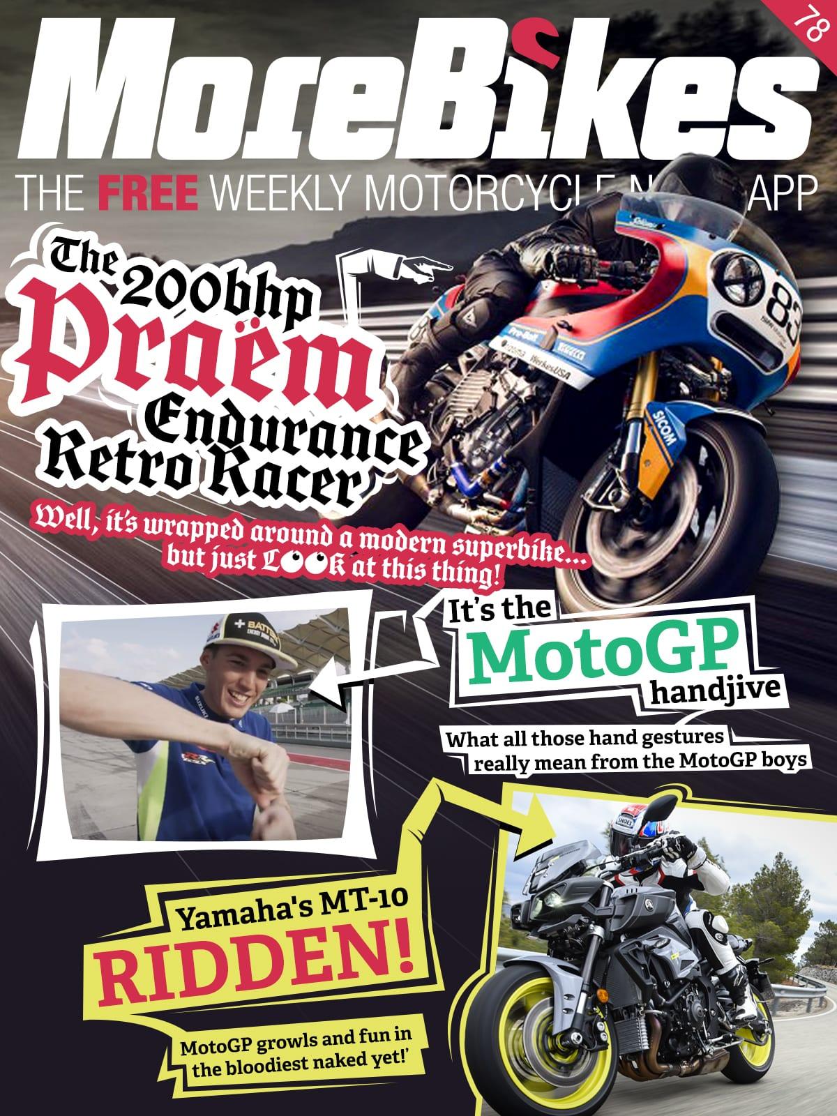 78-Praem-Endurance-Retro-Racer (1)