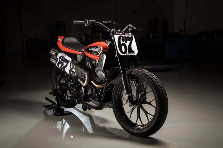 Harley-Davidson-XG750R-flat-track-race-bike-01