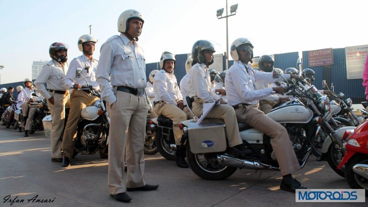 Helmet-awareness-and-women-safety-Rally-with-Akshay-kumar-in-Mumbai-6