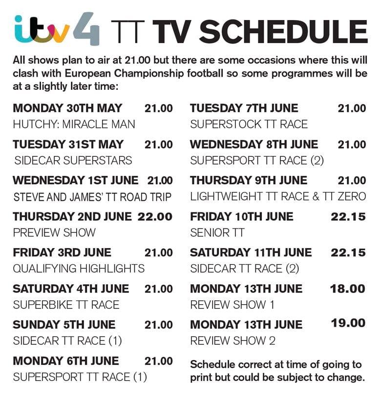 ITV-Schedule-2405