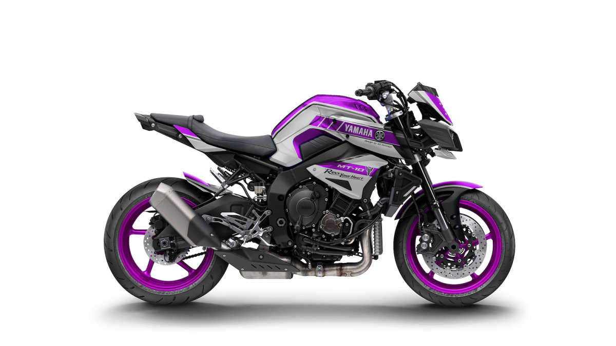 MT10-KR-violet