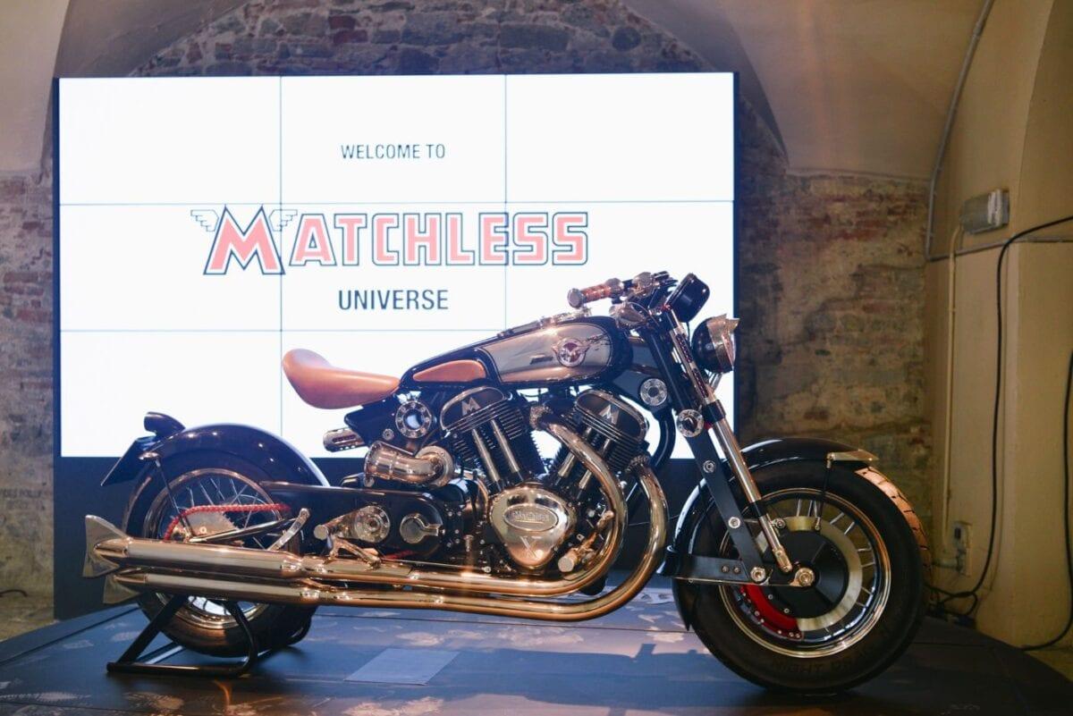 Matchless-London_4