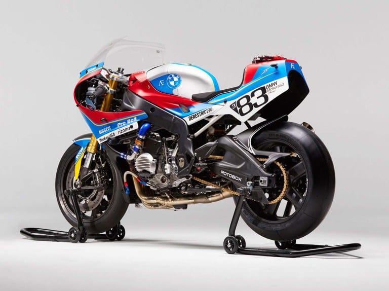 Praem-BMW-S1000RR-vintage-race-bike-01