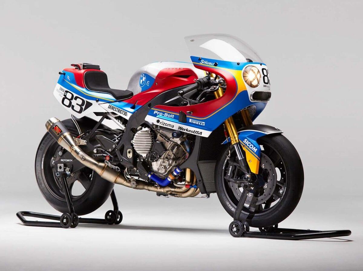 Praem-BMW-S1000RR-vintage-race-bike-02