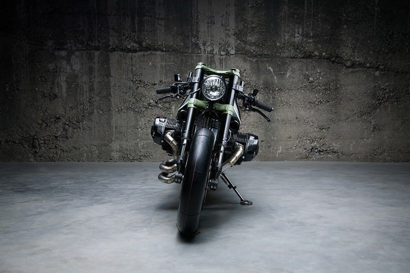 diamond-atelier-BMW-R-nineT-DA4-motorcycle-designboom-03-818x545