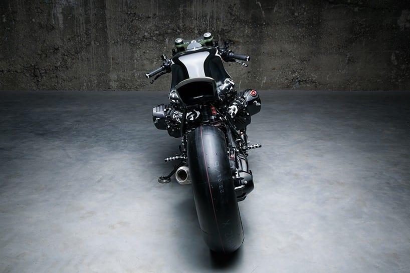 diamond-atelier-BMW-R-nineT-DA4-motorcycle-designboom-04-818x545