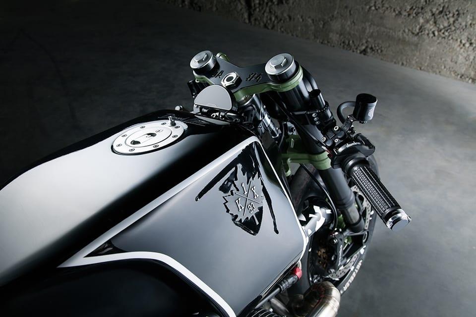 diamond-atelier-bmw-r-ninet-da4-motorcycle-designboom-gallery02