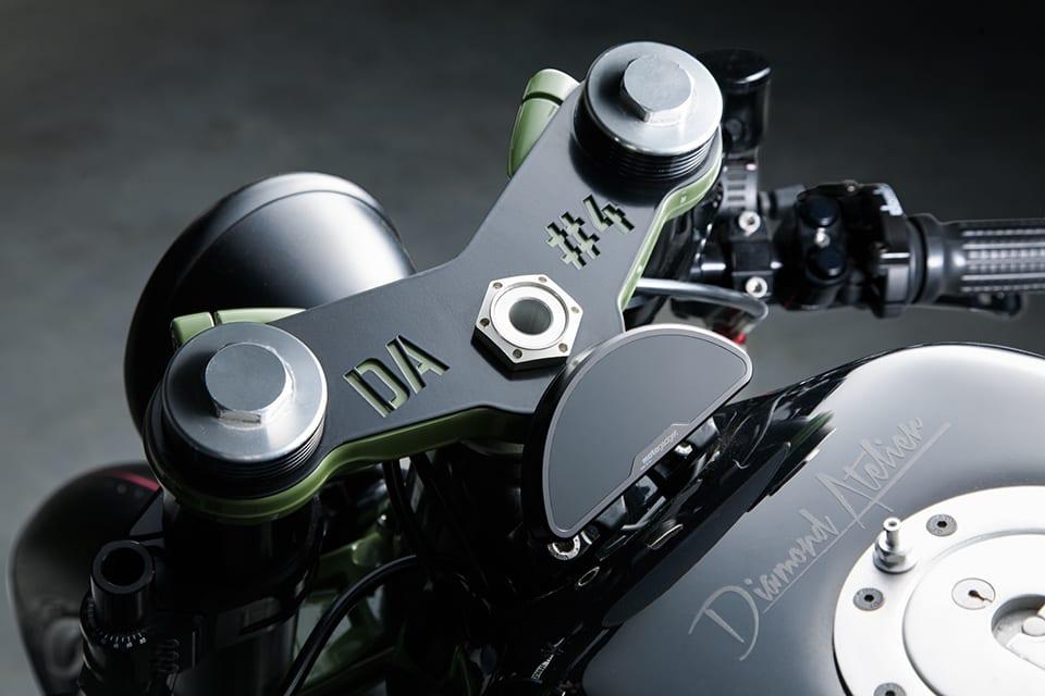 diamond-atelier-bmw-r-ninet-da4-motorcycle-designboom-gallery04