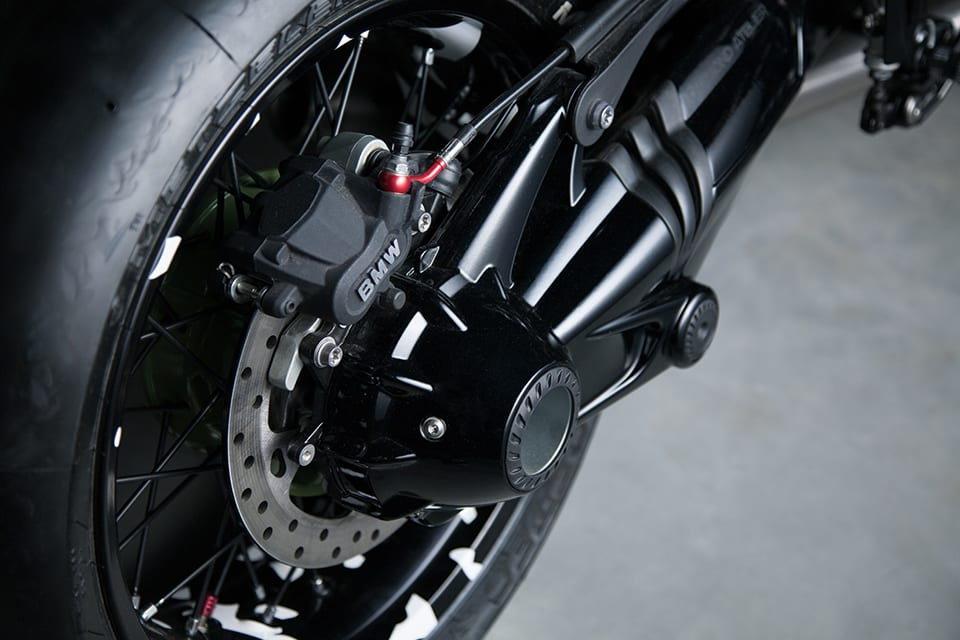 diamond-atelier-bmw-r-ninet-da4-motorcycle-designboom-gallery05