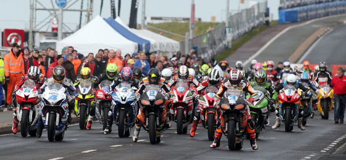 top-image-about-nw200