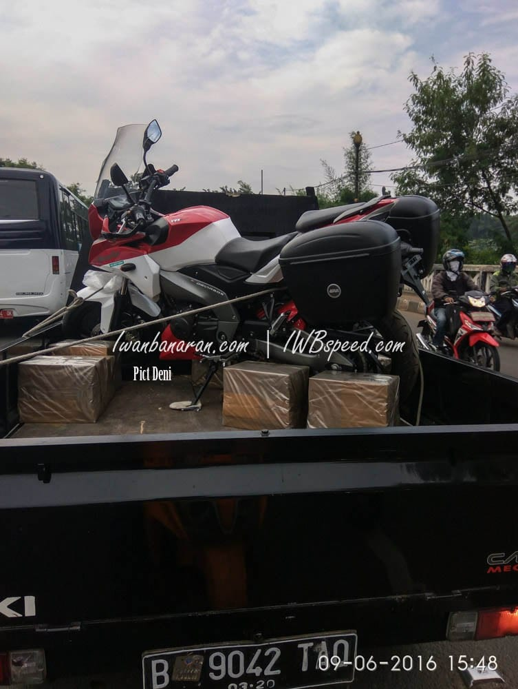 TVS-Apache-200-Adventure-Tourer-1