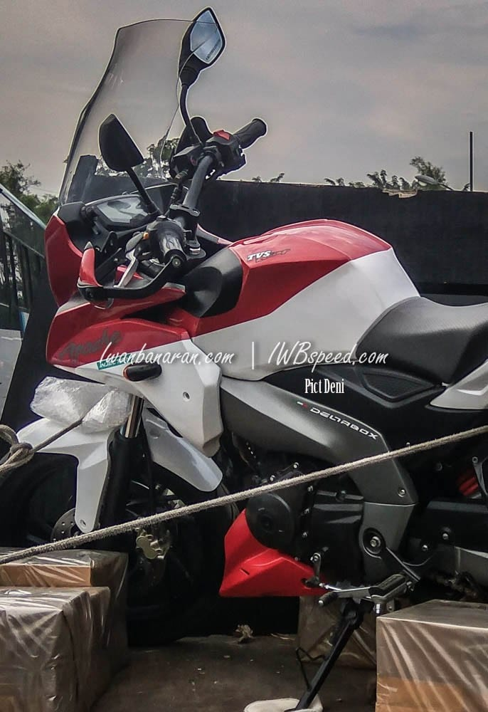 TVS-Apache-200-Adventure-Tourer-2