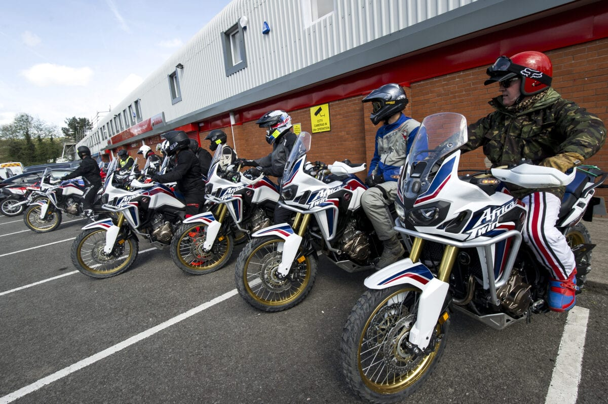 honda_adventure_centre_NL_NFL3255
