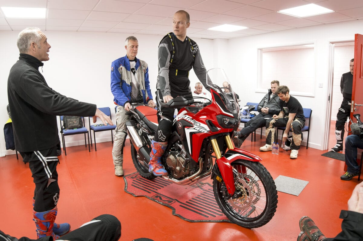 honda_adventure_centre_NL_NFL3848