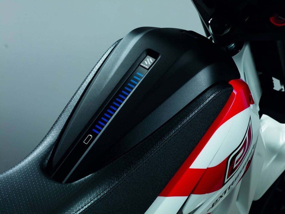suzuki-extrigger-is-the-electric-response-to-the-honda-grom_1