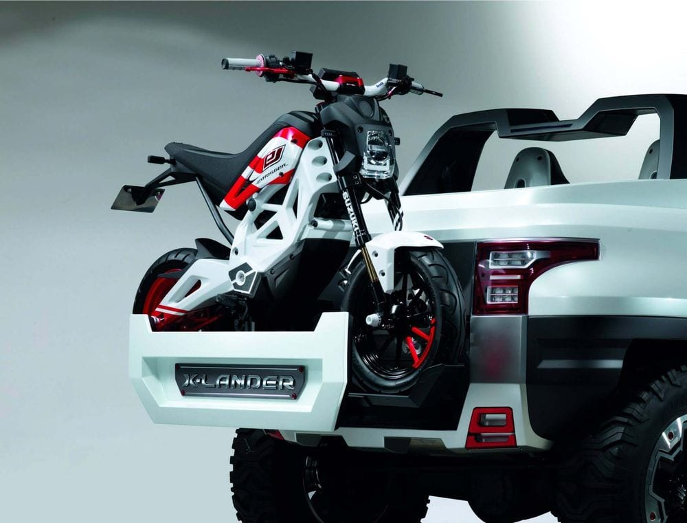 suzuki-extrigger-is-the-electric-response-to-the-honda-grom_2