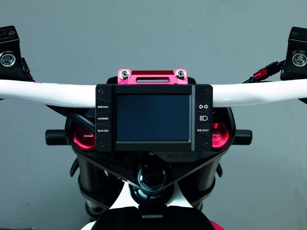 suzuki-extrigger-is-the-electric-response-to-the-honda-grom_4