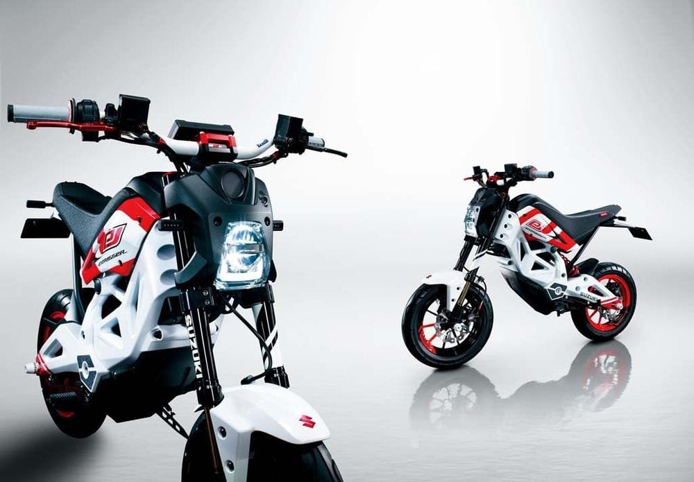 suzuki-extrigger-is-the-electric-response-to-the-honda-grom_5