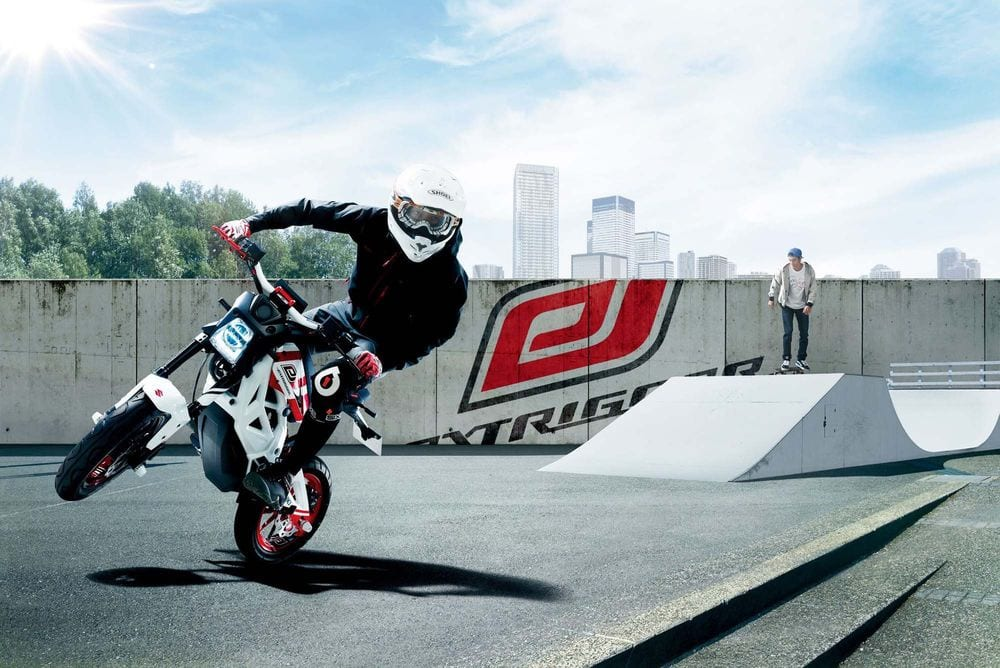 suzuki-extrigger-is-the-electric-response-to-the-honda-grom_8
