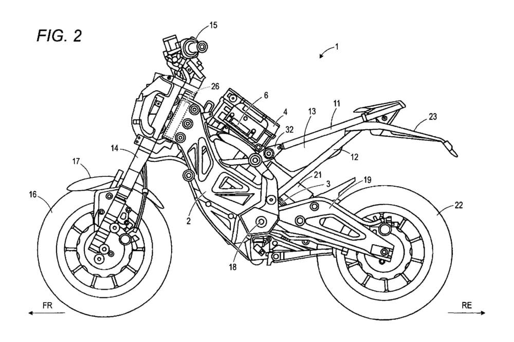 suzuki-extrigger-is-the-electric-response-to-the-honda-grom_9