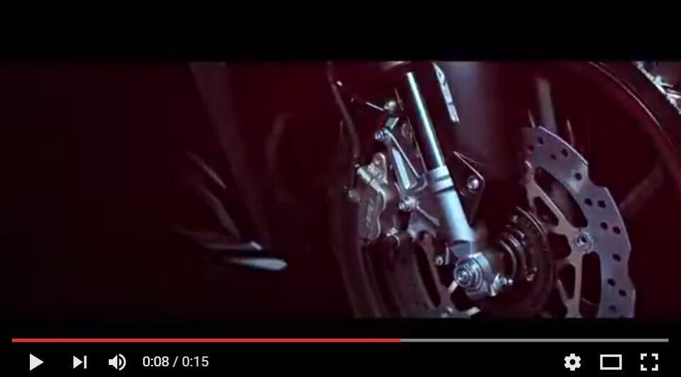 2016-07-11 16_10_57-teaser All new Honda CBR250RR - YouTube