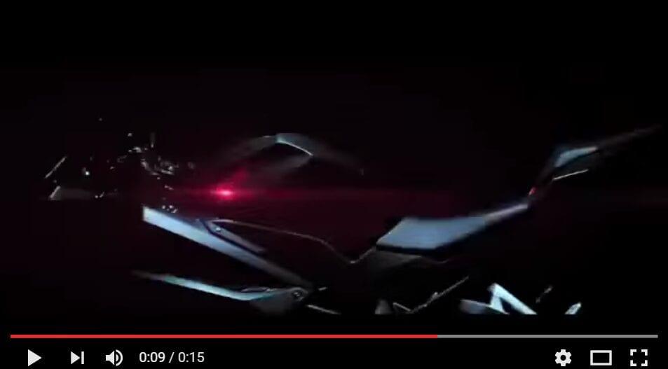 2016-07-11 16_11_21-teaser All new Honda CBR250RR - YouTube