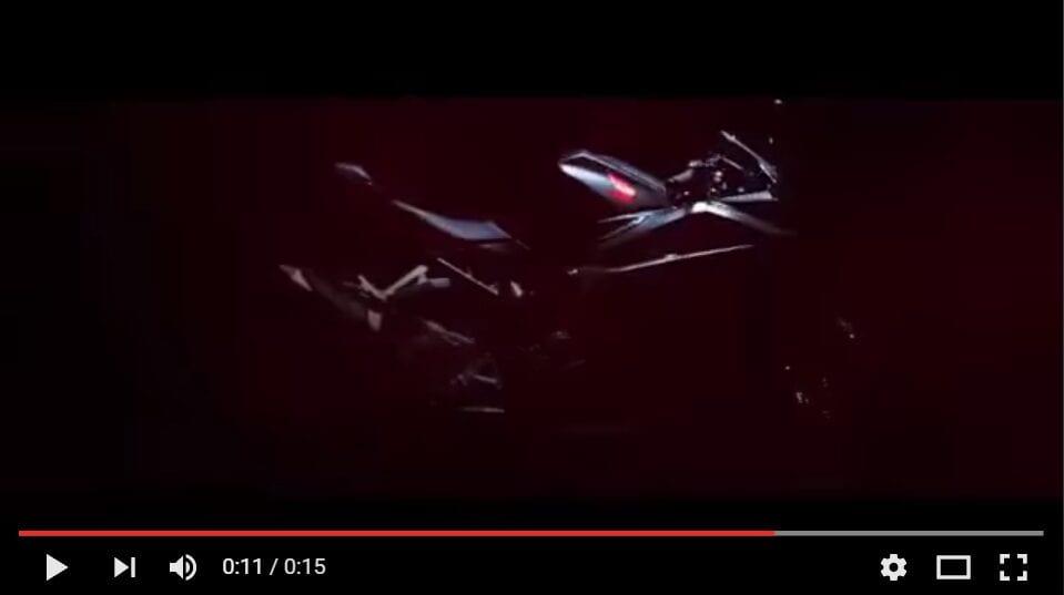 2016-07-11 16_11_54-teaser All new Honda CBR250RR - YouTube