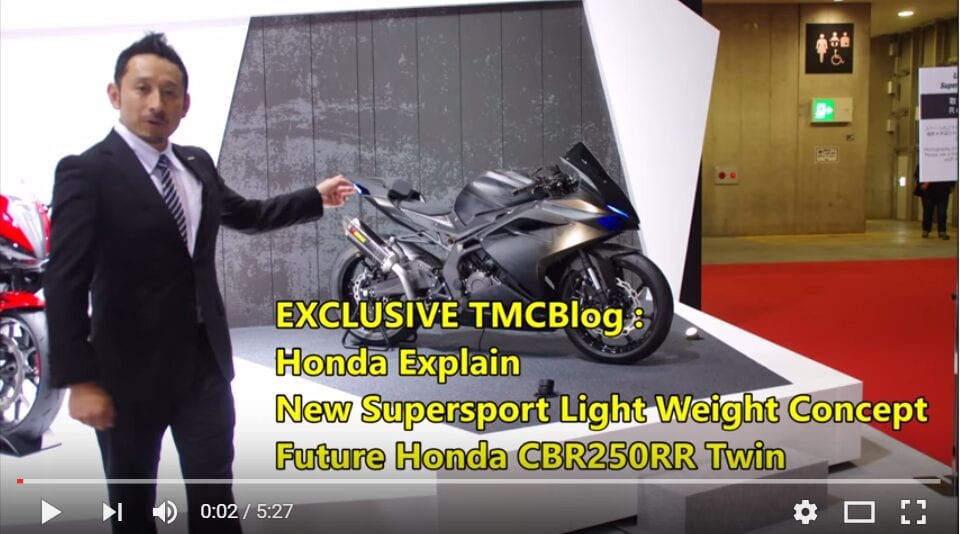 2016-07-12 14_12_29-Honda explain CBR250RR concept - YouTube