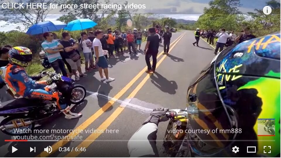 2016-07-21 09_07_56-The $20,000 Road RACiNG ❱❱ 2riders Trash talk in Facebook turns into street race