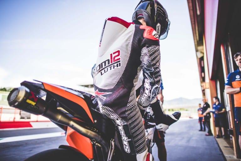KTM-RC16-MotoGP-Test-Mugello-Tom-Luthi-01