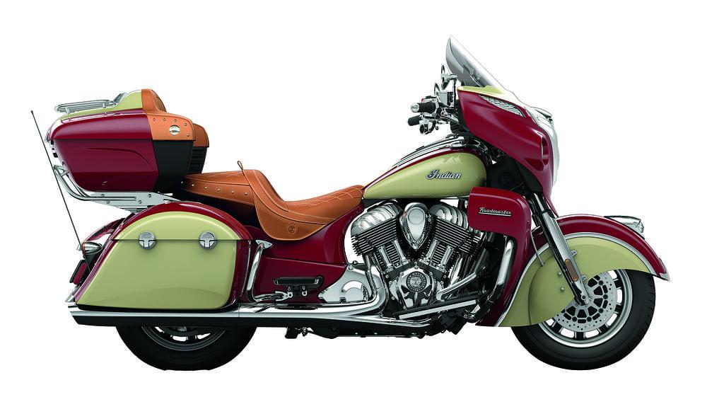 indian-roadmaster-recall