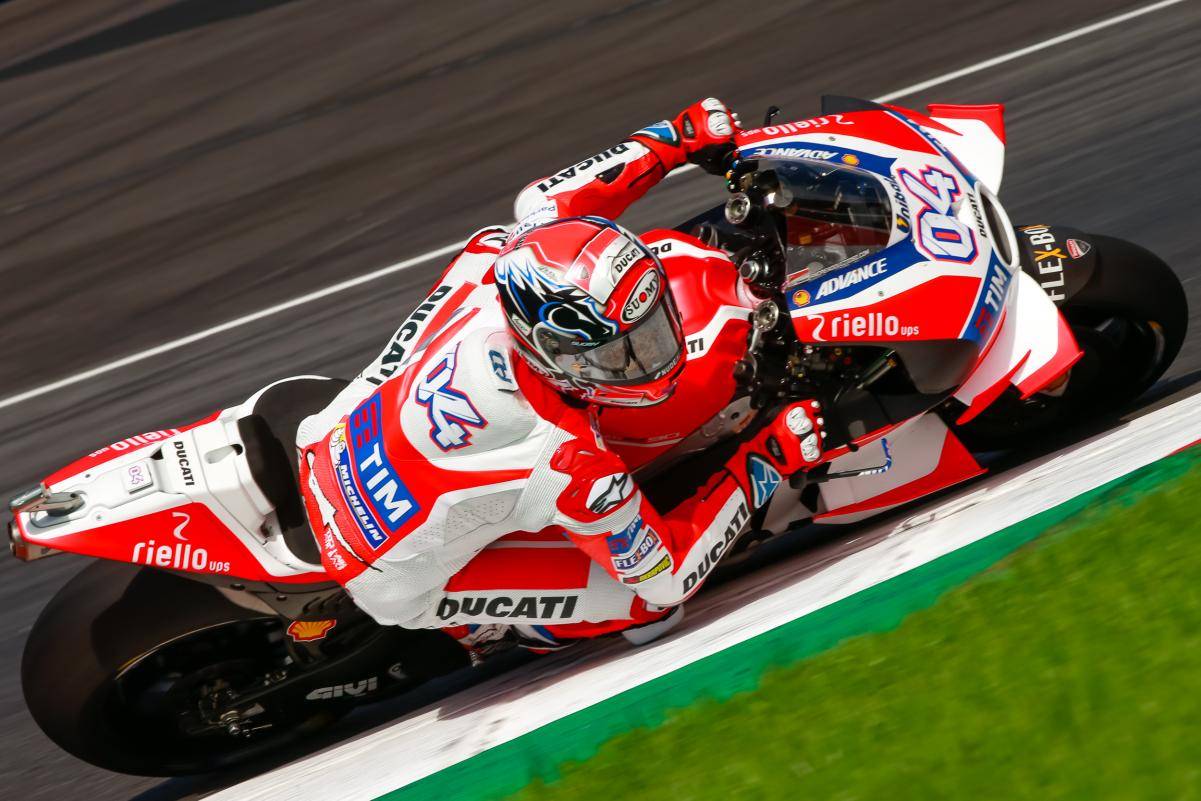04-andrea-dovizioso-ita_gp_6747.gallery_full_top_lg
