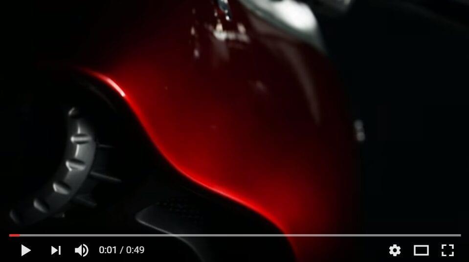 2016-08-11 08_44_30-MV-Agusta Zagato - YouTube
