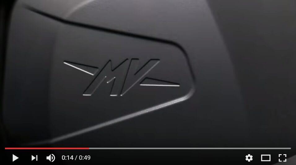 2016-08-11 08_45_46-MV-Agusta Zagato - YouTube