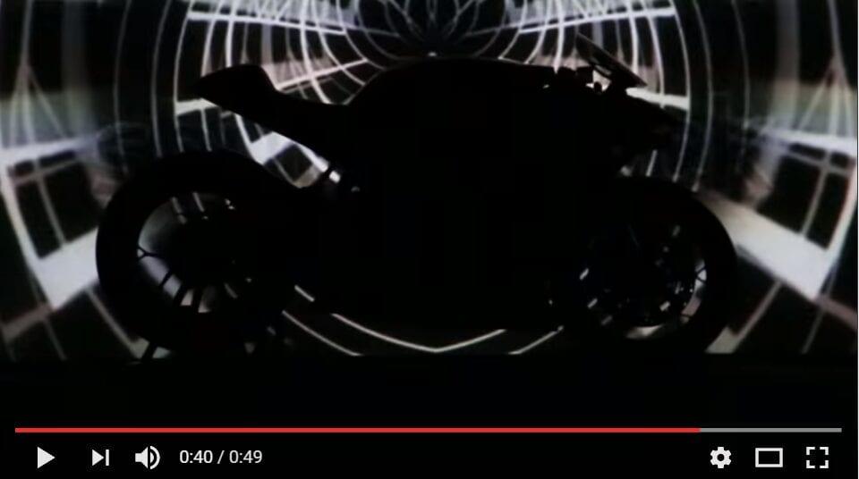 2016-08-11 08_50_49-MV-Agusta Zagato - YouTube