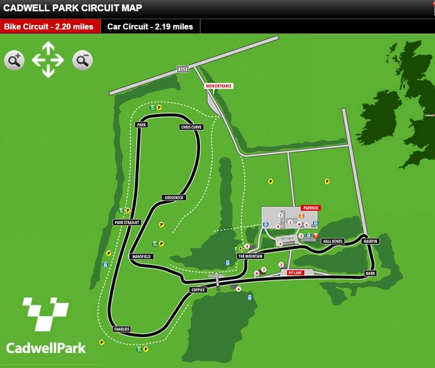 2016-08-25 10_19_39-Cadwell Park - Circuit Information
