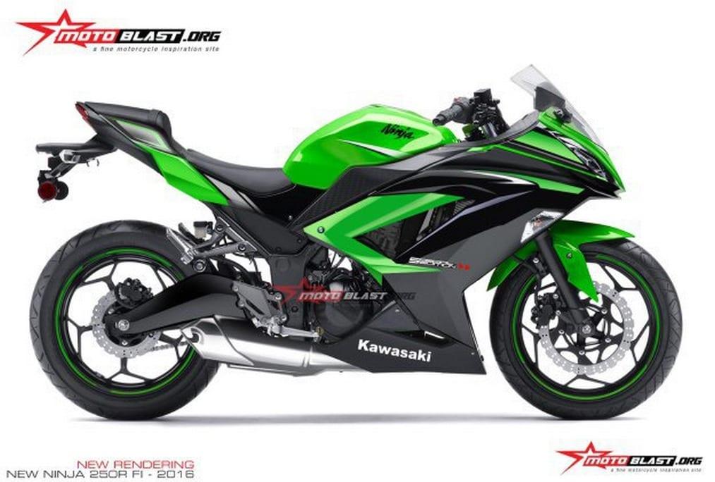 2017-ninja-300-rendering