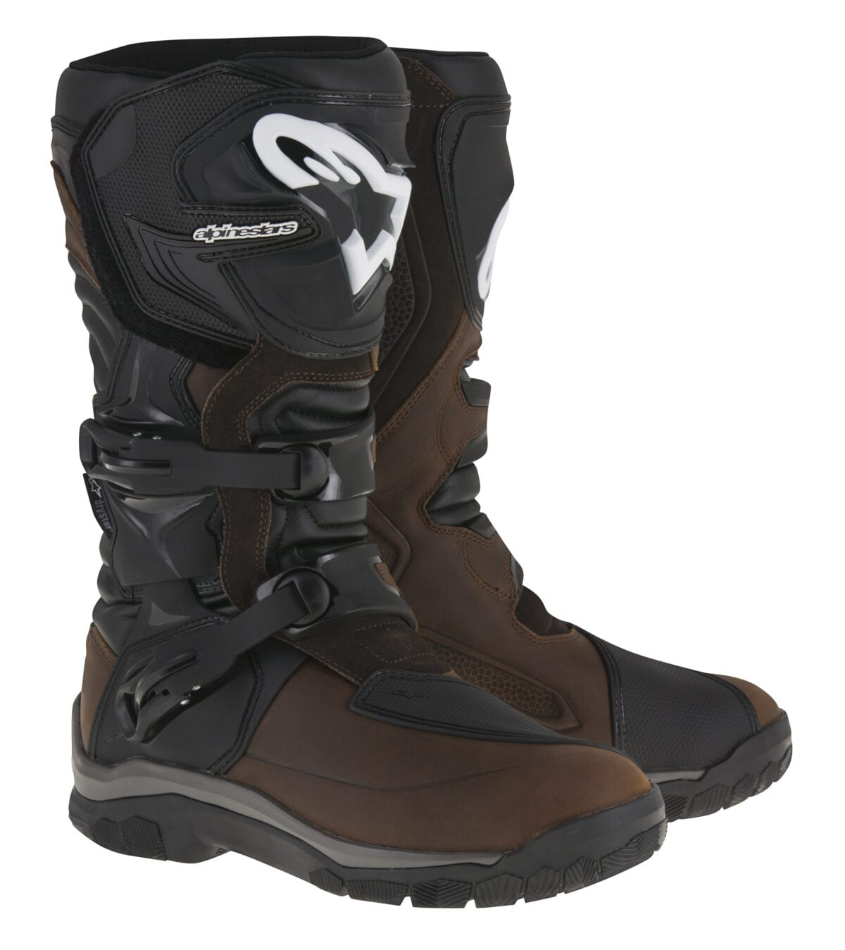 2047717_82_COROZAL ADV DS OILED LEATHER_boot
