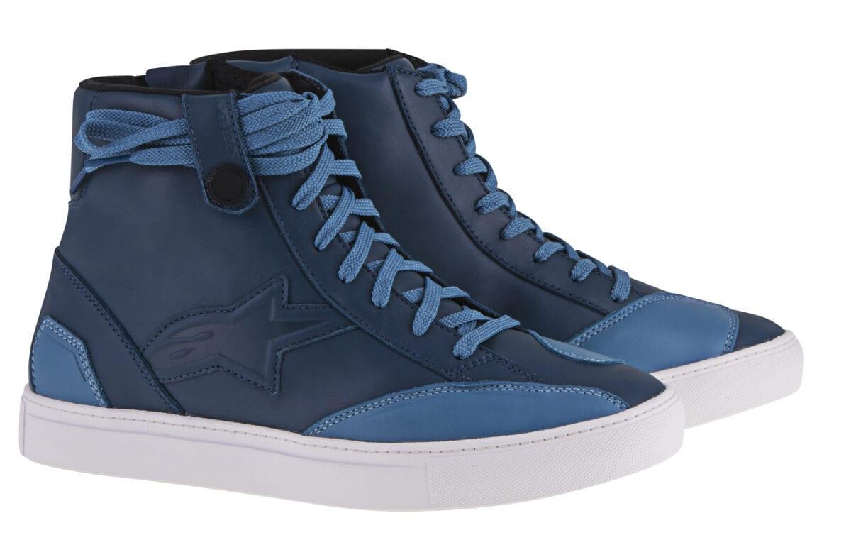 2651517_70_JETHRO RIDING_shoe