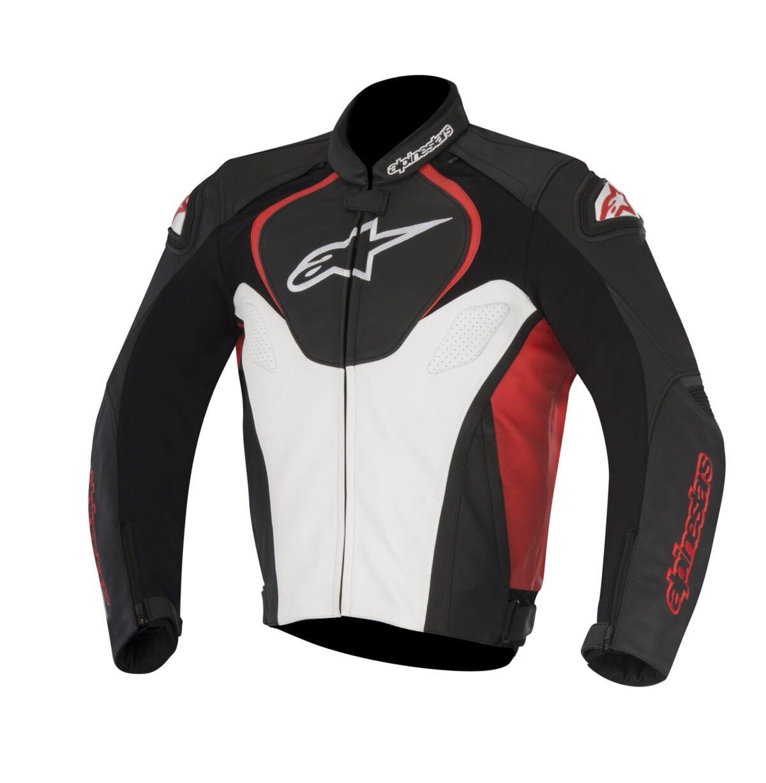 3101016_123_JAWS_jacket